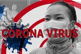 CẬP NHẬT THÔNG TIN VỀ VIRUS CORONA 01/02/2020