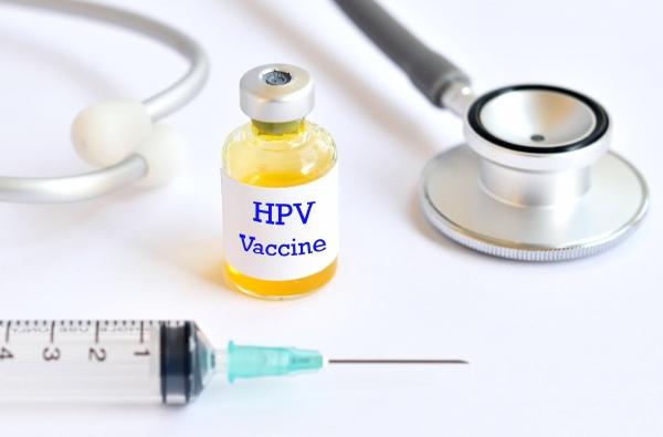 VACCINE PHÒNG NGỪA UNG THƯ CỔ TỬ CUNG (HPV) VÀ NHỮNG ĐIỀU CẦN BIẾT