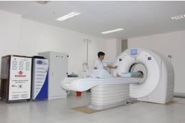 TẦM QUAN TRỌNG CỦA VIỆC TẦM SOÁT BỆNH BẰNG CÁCH CHỤP CT SCANNER