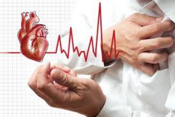 Phòng khám nội tim mạch