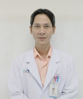 NGUYỄN DUY THẮNG
