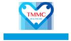 Bệnh viện đa khoa Tâm Trí Nha Trang